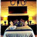 Casa Velha Guesthouse Foto