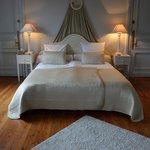 Chambre Stanislas - Suite