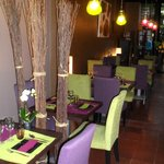 Photo of Diner & Rencontre Psy