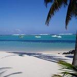 Wonderful Beaches