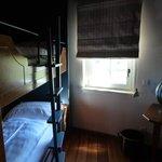 Suite - La 2ème chambre