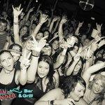 Bam Margeras crowd