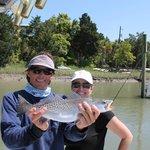 10lb trout