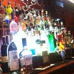 Foto de Big Ben Pub