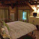 Country Club Da Cesco Foto