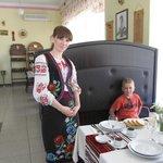 Photo of Ukraine