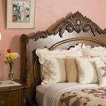 Mary Watts Room