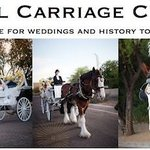 *Tucson Weddings* visit our website for more information