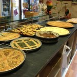 Pizzeria Farinata Silvio