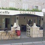 Photo of Restaurant Kolarin