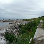 Ocean View Walk