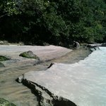 Praia do Felix - Ubatuba