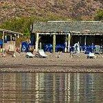 Foto de Vista Al Mar