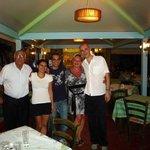 Photo of Pigadia Restaurant
