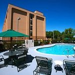 Photo of Hampton Inn Orlando International Drive/Convention Center