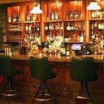 Underground Cocktail Lounge