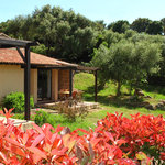 Photo of Residence Alba Rossa