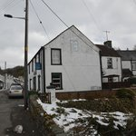 The Kenmuir Arms Hotel
