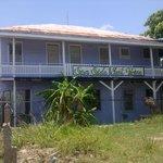 Photo de Seaside Guest House
