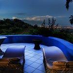 Ultra Villa View