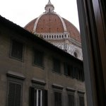 Our View of Duomo