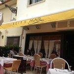 Photo de Restaurante Beira Mar