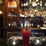 Buona Sera Ristorante & Bar Foto