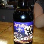 best root beer ever