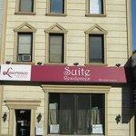 Saint Lawrence Residences & Suites Foto