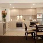 1 Bedroom Apartment Standard