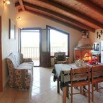 Furnished self-catering Studios and Apartments