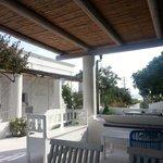 Photo of Casa Carlotta