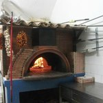 Фотография Pizzeria Napulè