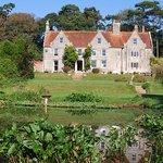 the idyllic property