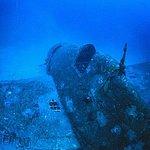réseve Cousteau
