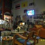 Chic Boutique Hotel Phuket