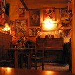 Restauracja Casablanca Radom