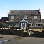 Parkhead Guest House