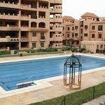 Foto de Apartamentos Turisticos Spiritmar