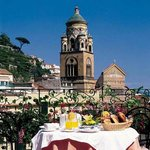 Photo of Hotel Amalfi