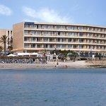 Hotel & Spa Ferrer Concord Foto