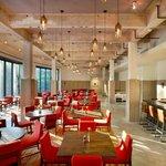 Swift Restaurant