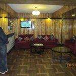 Foto de Summit Yashshree Suites and Spa