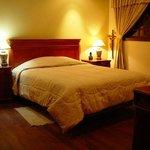 Hotel Coronel \