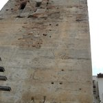 De Torre , midden in Torremolinos .