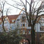 Amterdamse School