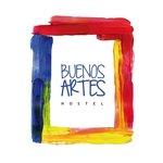Buenos Artes Hostel