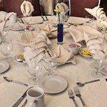 Hilton Garden Inn Palmdale Hotel Special Event Setting