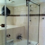 cool shower doors