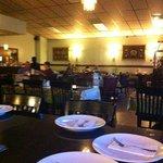regular dining